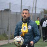 """Torre Angela Acds (calcio, Under 19 prov.), Polletta: """"Gran vittoria con la Magnitudo, avanti così"""""""