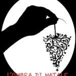 La comunità Johnny&Mary di Paliano all'Asl di Frosinone per la Festa di Natale 2019