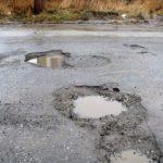 Al via la manutenzione e messa in sicurezza delle strade comunali nel territorio di Zagarolo