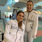 Frascati Scherma, paralimpici protagonisti a Busto: doppio terzo posto per Lanari e Fabbri