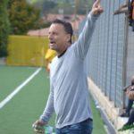 """Virtus Divino Amore (calcio, I cat.), Petruzzi felice: """"Il gruppo sta facendo cose straordinarie"""