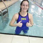 Grandi tempi nel settore nuoto per l'F&D Waterpolis