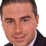 Marco Bonini preannuncia le dimissioni al Sindaco di Zagarolo