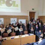 L'Olio delle Colline: i vincitori della XV edizione