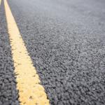 Zagarolo: interventi straordinari sul rifacimento manto stradale delle arterie di Valle Martella e del territorio comunale