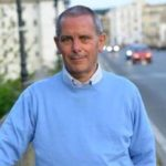 Italia dei Diritti partecipa al dolore per la scomparsa del Sindaco Roberto Di Felice