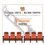 Paliano, torna il Festival Corto… Ma non Troppo!