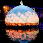 Il Latium Festival torna…anche in tempo di pandemia