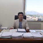Artena: l'amministrazione comunale non è andata in vacanza