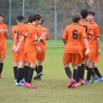 Uln Consalvo (calcio), già pronti i nuovi programmi per agonistica e Scuola calcio