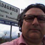 Italia dei Diritti comunica alcune precisazioni