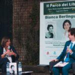 La storia di Marcella Di Folco nel libro di Bianca Berlinguer a Genzano