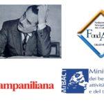 """Per il terzo anno di fila la """"Campaniliana"""" di Velletri è patrocinata dal MIBACT"""