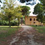 La biblioteca comunale di Pavona si trasferisce a Villa Contarini