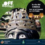 Zagarolo: parte il progetto OFF ROME TOUR
