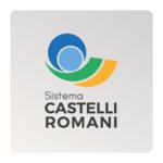 """7 settembre 2020: nasce SCR, il """"Sistema Castelli Romani"""""""