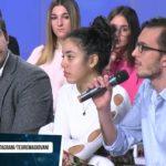 """L'Almadela apre i casting per partecipare al format """"Teorema, Parola ai Giovani"""""""