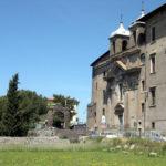 Le cappelle palatine di Palazzo Colonna Barberini a Palestrina aprono le porte al pubblico