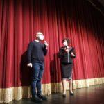 Giovanni Di Grezia vince il Premio Nazionale Achille Campanile 2020