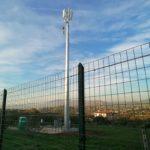 San Cesareo: antenne sorte dal nulla, interrogazione in consiglio comunale