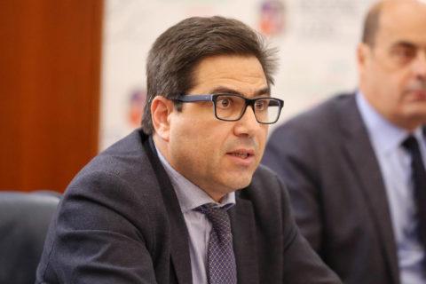 Nessuna risposta per i medici del Lazio, la CISL scrive alla Regione