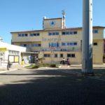 ERA COVID – VITALI  I CENTRI COMUNALI DI SANITÀ
