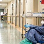 La CISL Medici Lazio chiede alla Regione verifiche e certezze