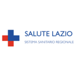 La Cisl Medici Lazio incontra la Regione Lazio