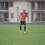 """Palestrina (calcio, Eccellenza), Mattia Marini: """"Legatissimo alla famiglia Cristofari e a questo club"""""""
