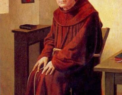 Il ricordo di Padre Giacinto Bracci dai suoi devoti