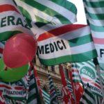 Bene la campagna vaccinale anti COVID-19 portata avanti dalla Regione Lazio