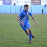 Cynthialbalonga (calcio, serie D), Di Cairano: «Notaresco? Tutte le partite sono fondamentali