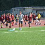 Il Football Club Frascati pensa in grande: in arrivo un direttore generale dalla serie A!