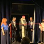 Palestrina: presentata la nuova gestione dell'Auditorium Pierluigi